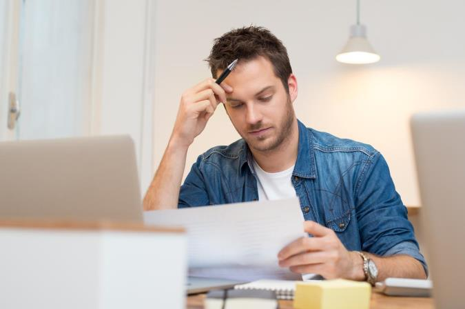 £2bn in personal loans taken out for debt consolidation