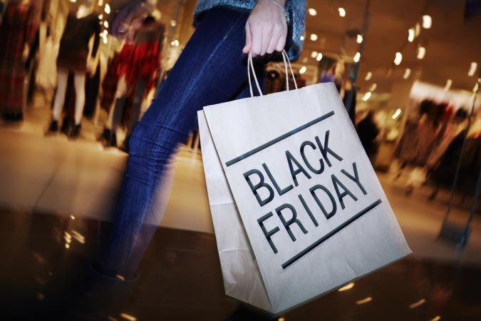How to find the best Black Friday bargains
