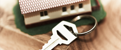 Should I overpay my mortgage?