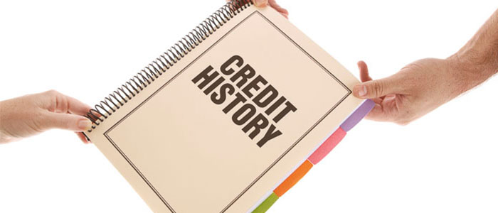 Can I get a credit card with a bad credit history?