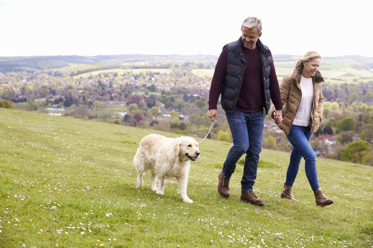 Can you remortgage after 50?