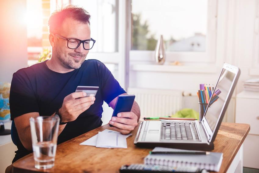 How you could boost your chances of being accepted using a credit builder credit card