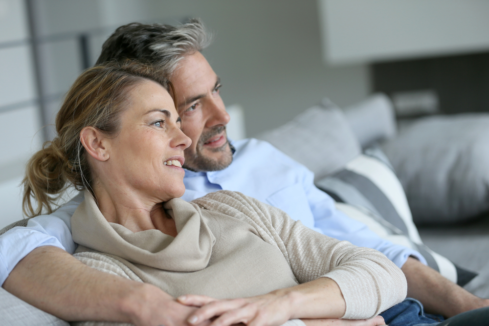 How a better credit rating can mean a better deal on your mortgage