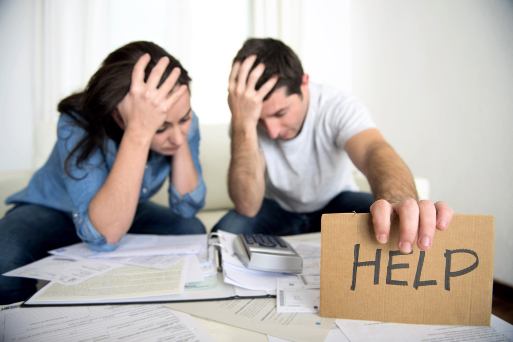 Payday loans – the real impact on your credit rating