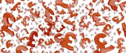 Monday Myth-Buster: Can I solve bad credit?